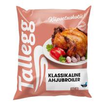 Ahjukana klassikaline Tallegg kg