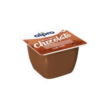 Šokoladinis sojų desertas ALPRO, 125g
