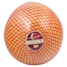 Pomelo sarkanie C/9-12, 1. šķira kg