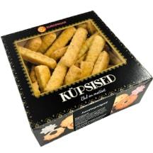 Küpsis juustupulk Europagar 250g