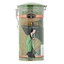 Zaļā tēja Mabroc Green Jasmine 150g