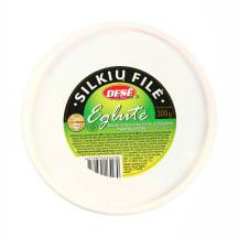 Silkių filė daržovių majon.pad., EGLUTĖ, 300g