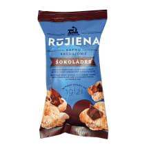 Saldējums Rūjiena šokolādes 125ml/75g