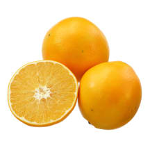 Apelsinai, 1 kg