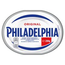 Toorjuust Classic Philadelphia 200g