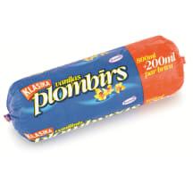 Plombīra saldējums Premia 1l/538g