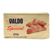 Margarīns Valdo Special 500g