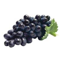 Mėlynos vynuogės, 1 kg