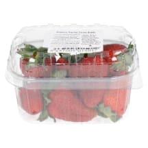Maasikad, 1kl 250g