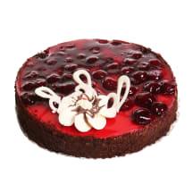 Torte Ozoliņš Ābeļzieds jogurta 1.2kg