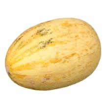 Saldieji melionai, 1 kg