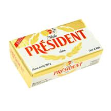 Või President 82% 200g