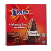Mandlikook Almondy daimiga 400g