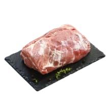 Atšaldyta kiaulienos sprandinė be kaulo, 1kg