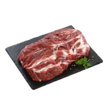 Atšaldyta jautienos sprandinė be kaulo, 1kg