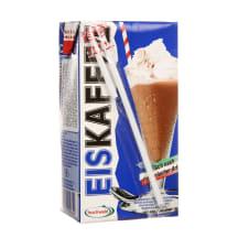Kavos gėrimas HOCHWALD EISKAFFEE, 1,5%, 500ml