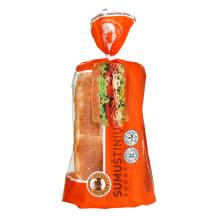 Duona SUMUŠTINIŲ, 500 g