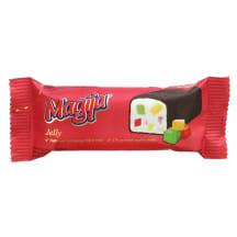 Varšk. sūrelis MAGIJA su želė g.,  23,9%, 45g