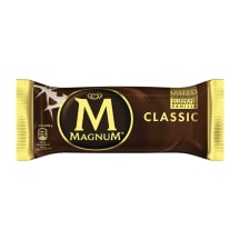 Vaniļas sald. Magnum piena šok. 120ml/86g