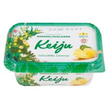 Margariin Camelina Keiju 60% 400g