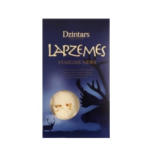 Siers Lapzemes 21% 250g