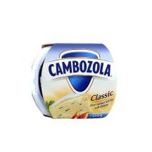 Juust Cambozola 150g
