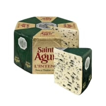 Siers Saint Agur 60% kg