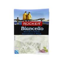 Juust Blancello Rucker 200g