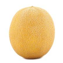 Melon Galia kg
