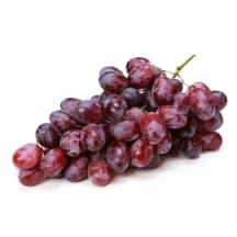 Vynuogės RED GLOBE, 1 kg