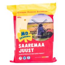 Juust Mo Saaremaa 500g