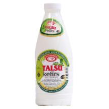 Kefīrs Talsu BIO 2,5% 1kg