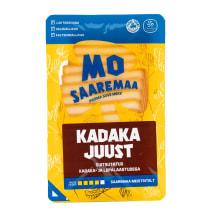 Suitsujuu. Kadaka viil. Saaremaa 26% 150g