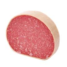 Salami ar sieru kg