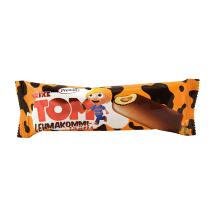 Jäätis lehmakommi Väike Tom 60g