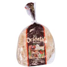 Araabia leib LameLeib 250g