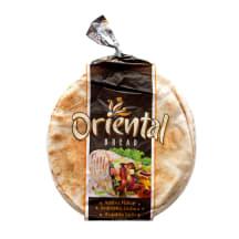 Arābu maize Oriental 4gab. 250g