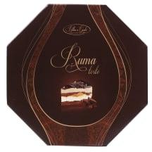 Torte Pellija Ruma 1kg