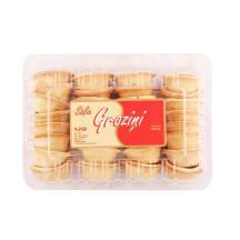 Sūrūs krepšeliai PRP, 300g
