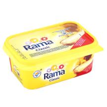Margarīns Rama classic 39% 250g