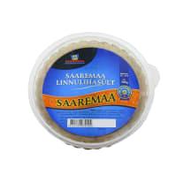 Linnulihasült Saaremaa 300g