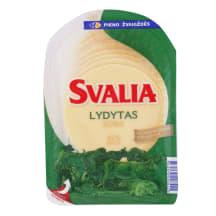 Lydytas sūris SVALIA, 45% rieb., 150g
