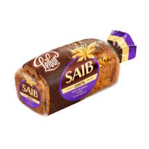 Saib Leibur 370g