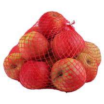 Õun Champion võrgus 1kl, kg