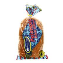 Duona PALANGOS, 700 g