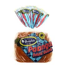 PALANGOS duona, 340g