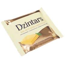 Kaus. siers Dzintars klasiskais šķ. 130g