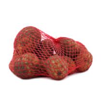 Kartupeļi kg