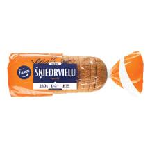 Graudu maize Dzīvā šķiedrvielu 250g