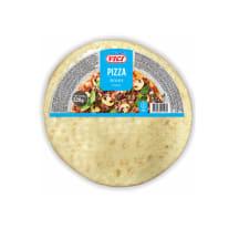Picas pamatne Vici sasaldēta 320g